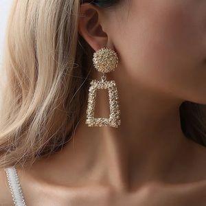 Jewelry - Earrings style 2019
